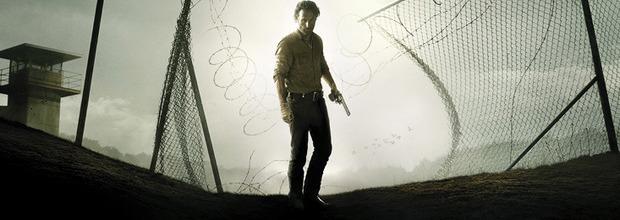The Walking Dead 4, cinque nuove scene tagliate - Notizia