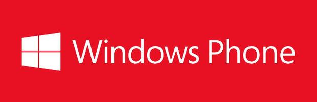 Il Windows Store tocca quota 200.000 applicazioni, 385.000 app per il Windows Phone Store