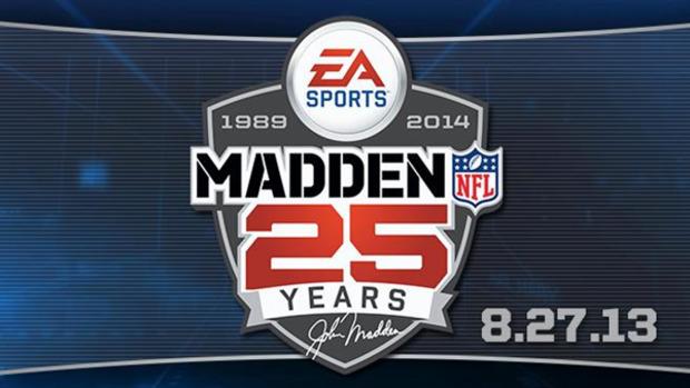 NFL 14 disponibile dal 27 agosto