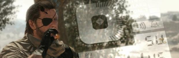 Metal Gear Solid 5 The Phantom Pain: l'annuncio misterioso riguarda la data di uscita? - Notizia