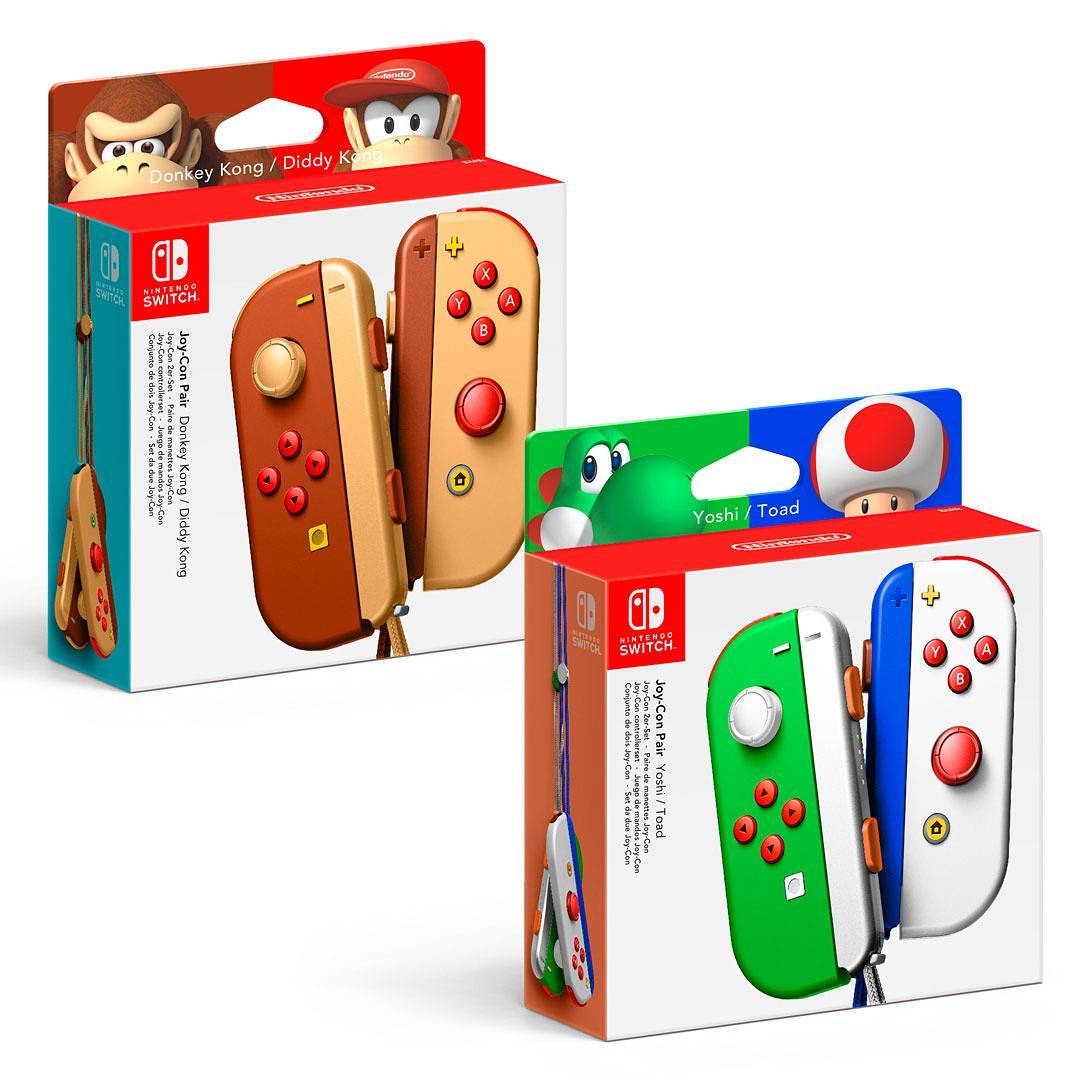 nintendo wii marketing mix concept Free essay: questions & ideal answers:  1 conduct a 4c's stakeholders analysis of the nintendo wii market in 2006 please note that.