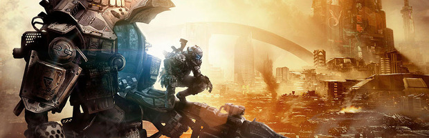 Titanfall: il DLC Frontier's Edge è disponibile per Xbox One - Notizia