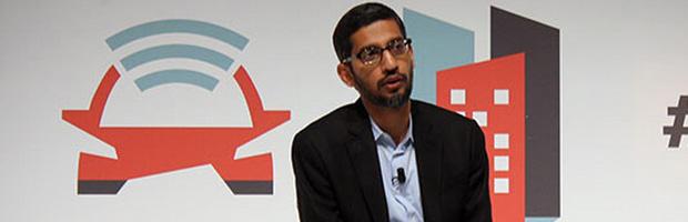 Google pronta a lanciare le reti telefoniche virtuali