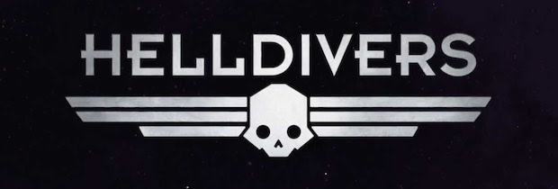 Pubblicato un nuovo video di Helldivers