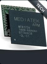 specialeLe nuove CPU Mediatek