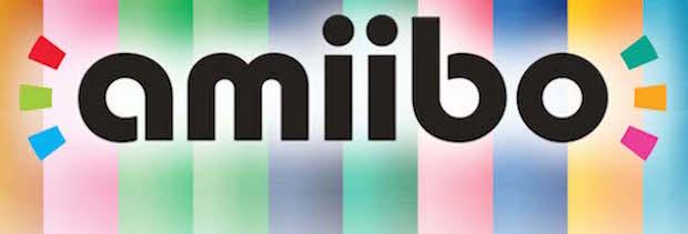 Amiibo: Satoru Iwata parla delle vendite sul mercato giapponese