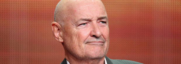 The Adversaries: Terry O'Quinn protagonista del nuovo pilot ABC