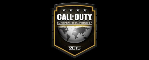 Anche un team italiano supera le qualificazioni per il Call of Duty Championship - Notizia