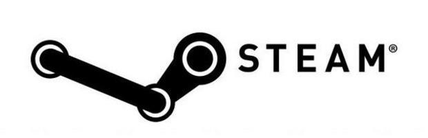 Classifica dei giochi più venduti su Steam dal 22 al 28 febbraio