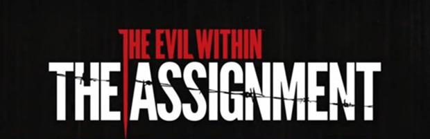 Rivelati con un gioco i trofei del DLC di The Evil Within - Notizia