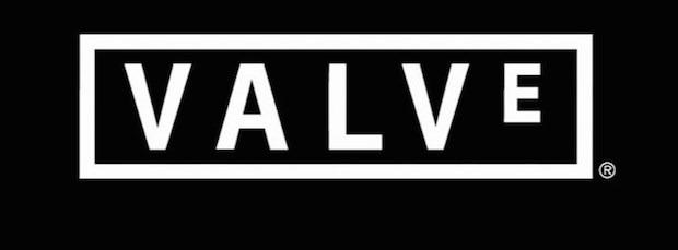 GDC 2015: Valve annuncia Source 2, Steam Link e svela nuovi dettagli sulle Steam Machines