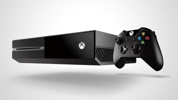 Microsoft abbassa il prezzo di Xbox One di 100 Sterline nel Regno Unito