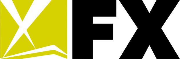 Fx e Fxx, ecco le premiere della midseason 2015 - Notizia
