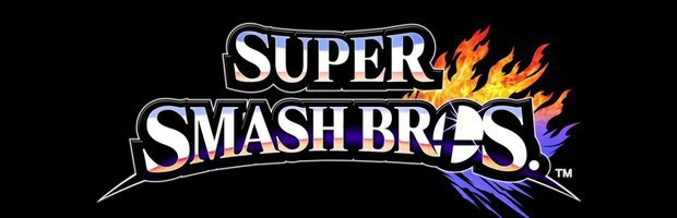 Super Smash Bros Wii U: lista dei controller supportati - Notizia