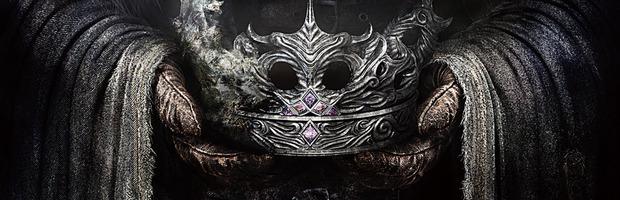 Una nuova patch correggerà il glitch della degradazione delle armi di Dark Souls 2 - Notizia