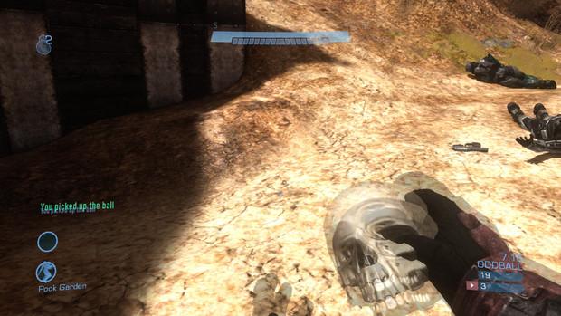 La Beta di Halo: Reach sotto la lente d'ingrandimento