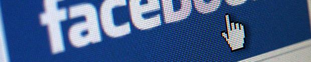 Facebook introduce nuovi strumenti a favore della prevenzione dei suicidi