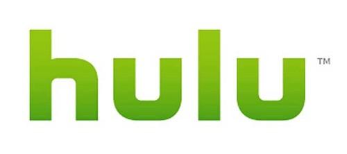 Arriva Hulu per le Xbox 360 americane?