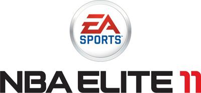 Annunciato NBA Elite 11