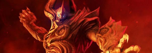 Data e nuovi dettagli per il DLC 'Resurrection' di Castlevania Lords of Shadows