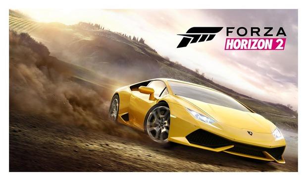 Forza Horizon 2 presentato per Xbox 360 e Xbox One: lancio in autunno