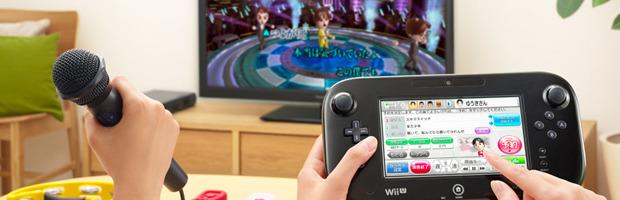 Gli utenti di WiiU eShop sono soprattutto maschi al di sopra dei 18 anni - Notizia