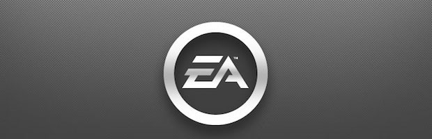EA presenta EA Access su Xbox One - Notizia