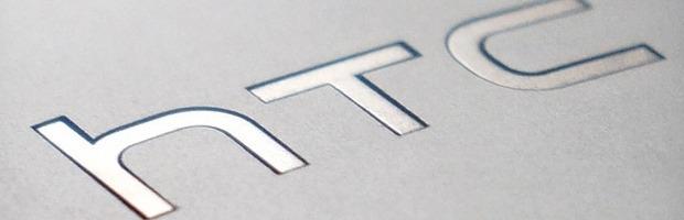 HTC pubblica i risultati finanziari del Q3 2014 - Notizia