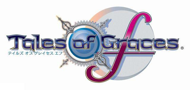 Informazioni per Tales of Graces su PlayStation 3