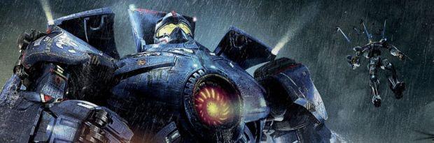 Pacific Rim 2 esplorerà le origini dei Kaiju