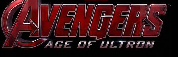 Avengers: Age of Ultron, nuove immagini dal merchandise