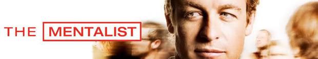 The Mentalist 7: materiale promozionale dal quarto episodio, 'Black Market' - Notizia