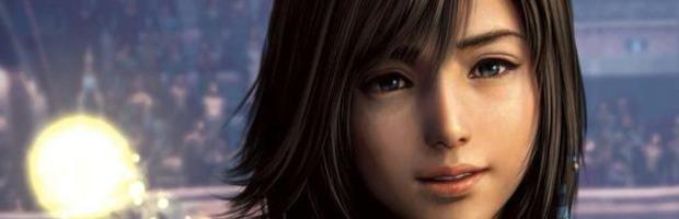 Annunciata la data di uscita di Final Fantasy X/X-2 HD Remaster per PlayStation 4