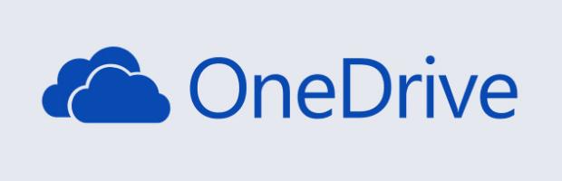 Microsoft elimina il limite di upload per i file singoli da OneDrive - Notizia