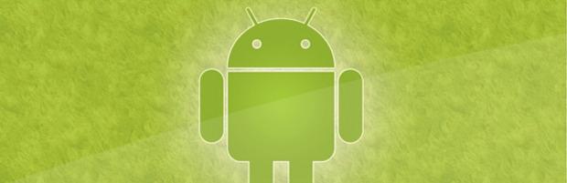 Android One: Google organizza un evento in India per la metà di settembre - Notizia