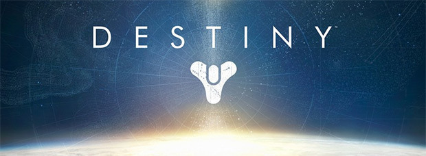 Destiny: in arrivo un regalo di Natale