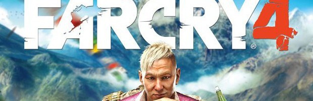 Far Cry 4: Pubblicata una nuova patch su Playstation 3 e PlayStation 4 - Notizia