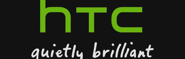 HTC starebbe testando Firefox OS per alcuni smartphone - Notizia