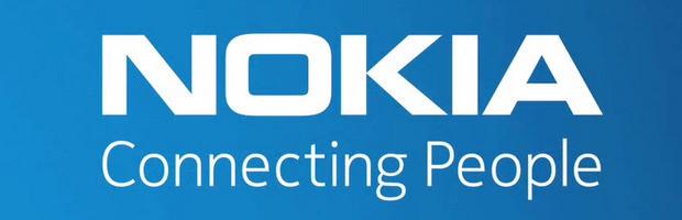Nokia Lumia 830: nuovi dettagli sulla fotocamera - Notizia