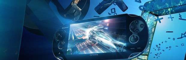 PlayStation Vita: video dedicato ai temi dinamici