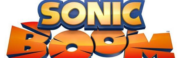 Sonic Boom Shattered Crystal: nuovo trailer - Notizia