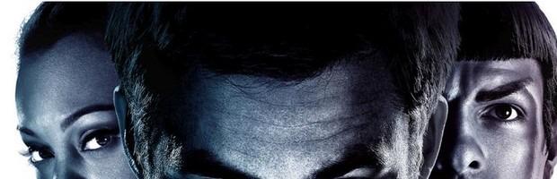Star Trek: nuovo gioco in fase di sviluppo? - Notizia