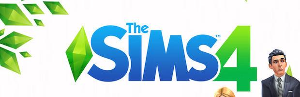The Sims 4: note sulla day one patch - Notizia