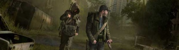Survarium arriverà a breve su Steam Early Access - Notizia