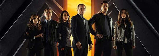 Agents of S.H.I.E.L.D. 2: ecco tutte le foto da 'Who You Really Are'
