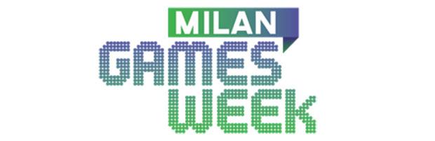 Milan Games Week: spazio ai giovani talenti italiani - Notizia