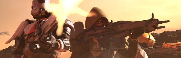 Svelati gli assalti di Destiny della prossima settimana? - Notizia