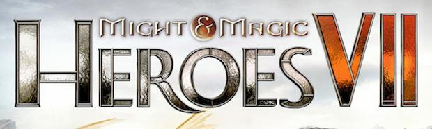Might & Magic Heroes VII: un sondaggio per scegliere i contenuti della Collector's Edition - Notizia