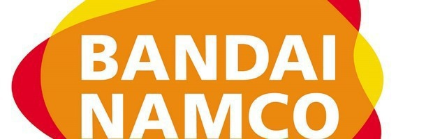 Bandai Namco: line-up Comic-Con New York 2014 - Notizia