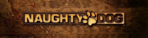 Jak & Daxter 4: concept art dal libro The Art of Naughty Dog - Notizia